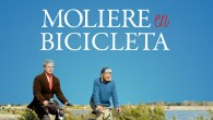 . Título: Moliere en bicicleta (Alceste à bicyclette) Director: Philippe Le Guay Guión: Philippe Le Guay Reparto: Fabrice Luchini, Lambert Wilson, Maya Sansa, Camille Japy, Ged Marlon, Stephan Wojtowicz, Josiane Stoléru, Philippe Du […]