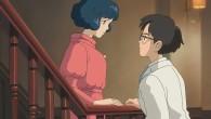 Ya está, ya es definitivo. El viento se levanta (Kaze Tachinu), la última obra del Maestro Miyazaki, estará en los cines españoles el próximo 25 de abril. En la […]