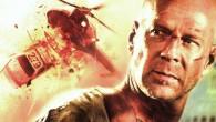 """. 1ª Entrega de 'La jungla de cristal' 2ª Entrega de 'La jungla de cristal' """"La jungla 4.0"""" (2007) John McClane recibe la orden de detener y escoltar a Matt […]"""