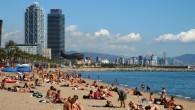 Los alojamientos en Málaga son un 11% más caros estas Pascuas Córdoba se encarece un 9% de cara a la Semana Santa 2014 Los hoteles Sevillanos son un 23% más […]