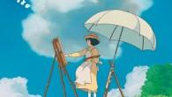. Título: El viento se levanta (Kaze Tachinu) Director: Hayao Miyazaki Guion: Hayao Miyazaki (cómic: Hayao Miyazaki; Novela: Tatsuo Hori) Duración: 125 minutos Año: 2013 País: Japón Música: Joe Hisaishi […]
