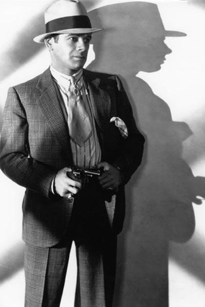 scarface-1932