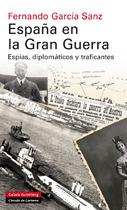 Sobre Espana en guerra_def.indd