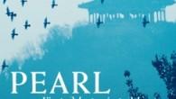 Título: Viento del este, viento del oeste Autora: Pearl S. Buck Editorial: DeBolsillo ISBN: 9788497598552 Páginas: 256 PVP: 7'95€ Puedes comprarlo aquí  Sinopsis: Pearl S. Buck ha sabido […]