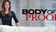 . Hoy voy a hablarde una serie que terminé de ver hace poco: 'El cuerpo del delito (Body of Proof)', serie que fuecancelada el año pasado tras la 3ª temporada […]