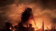 . Título: Godzilla Director: Gareth Edwards Guión:Max Borenstein, Dave Callaham, Frank Darabont (Argumento: David S. Goyer) Reparto:Aaron Johnson, Ken Watanabe, Elizabeth Olsen, Juliette Binoche, David Strathairn, Bryan Cranston, Sally Hawkins, […]