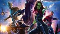 . «Guardianes de la Galaxia« de Marvel, apareció por primera vez en el número 18 (enero 1969) de los cómics de Superhéroes de Marvel, está protagonizada por Chris Pratt, Zoe […]