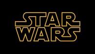 . Ayer, en un mensaje especial por vídeo desde el plató de Star Wars: Episode VII, el director J.J. Abrams ha anunciado la creación de Star Wars: La fuerza del […]