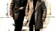. Título: Donnie Brasco. Director: Mike Newell. Guión:Paul Attanasio (Novela: Joseph D. Pistone & Richard Woodley). Duración: 126 minutos. Año: 1997. País: EE.UU.. Género: Drama, Mafía. Reparto:Al Pacino, Johnny Depp, […]