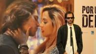 . Crítica de«Por un puñado de besos» Tiene algunas de las películas más exitosas y controvertidas de los últimos años en su haber, pero también algunos films deliciosamente románticos. David […]