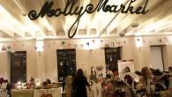 La VII edición deMolly Marketvuelve a sorprender. El pasado fin de semana volvió a abrir sus puertas, el llamado a ser unos de los mercadillopop upcon mas encanto de […]