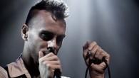 Asaf Avidan actuará por primera vez en Madrid el próximo lunes 12 de mayo, y su concierto se enmarca en el ciclo Madrid Inquieta, primera edición. El cantautor y músico […]