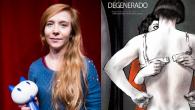 Para el 32º Salón Internacional del Cómic de Barcelona acudirán como invitados numerosos autores que firmarán gustosos sus obras a los lectores. Aquí os dejamos el listado de […]