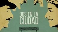 . El pasado sábado 3 de mayo, pudimos disfrutar del estreno de 'Dos en la ciudad', la nueva comedia teatral escrita y dirigida por Antonio de Cos. La representación se […]