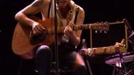El cantante y músico israelí Asaf Avidan actuó por primera vez en Madrid en el Nuevo Teatro Alcalá el pasado 12 de Mayo dentro del marco del I Ciclo […]