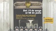 Si en los próximos meses, el destino o las cercanas vacaciones de verano, te transportan a Valladolid o a Cerdañola del Vallés, te proponemos dos planes alternativos que podrás […]