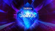 Los próximos días 6, 8 y 10 de mayo tendrán lugar las dos semifinales y la gran final, respectivamente, de una nueva edición del Festival de Eurovisión. Y ya […]
