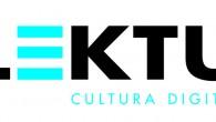 .  LEKTU es una plataforma online fácil de usar, transparente y que permite descargar e-books compatibles con cualquier dispositivo y sin DRM (sistema anticopia). Pretende ser un punto de […]