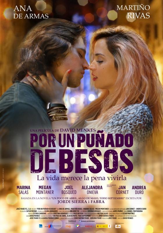 Por_un_puñado_de_besos_V2 (560x800)