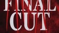 Título: Final Cut Autor: Veit Etzold Editorial: Plataforma Editorial ISBN: 978-84-15880-88-2 Páginas: 424 PVP: 20€ Puedes comprarlo aquí: http://www.plataformaeditorial.com/ficha/269/0/4144/final-cut.html  Sinopsis: Un asesino actúa como un virus informático: invisible […]
