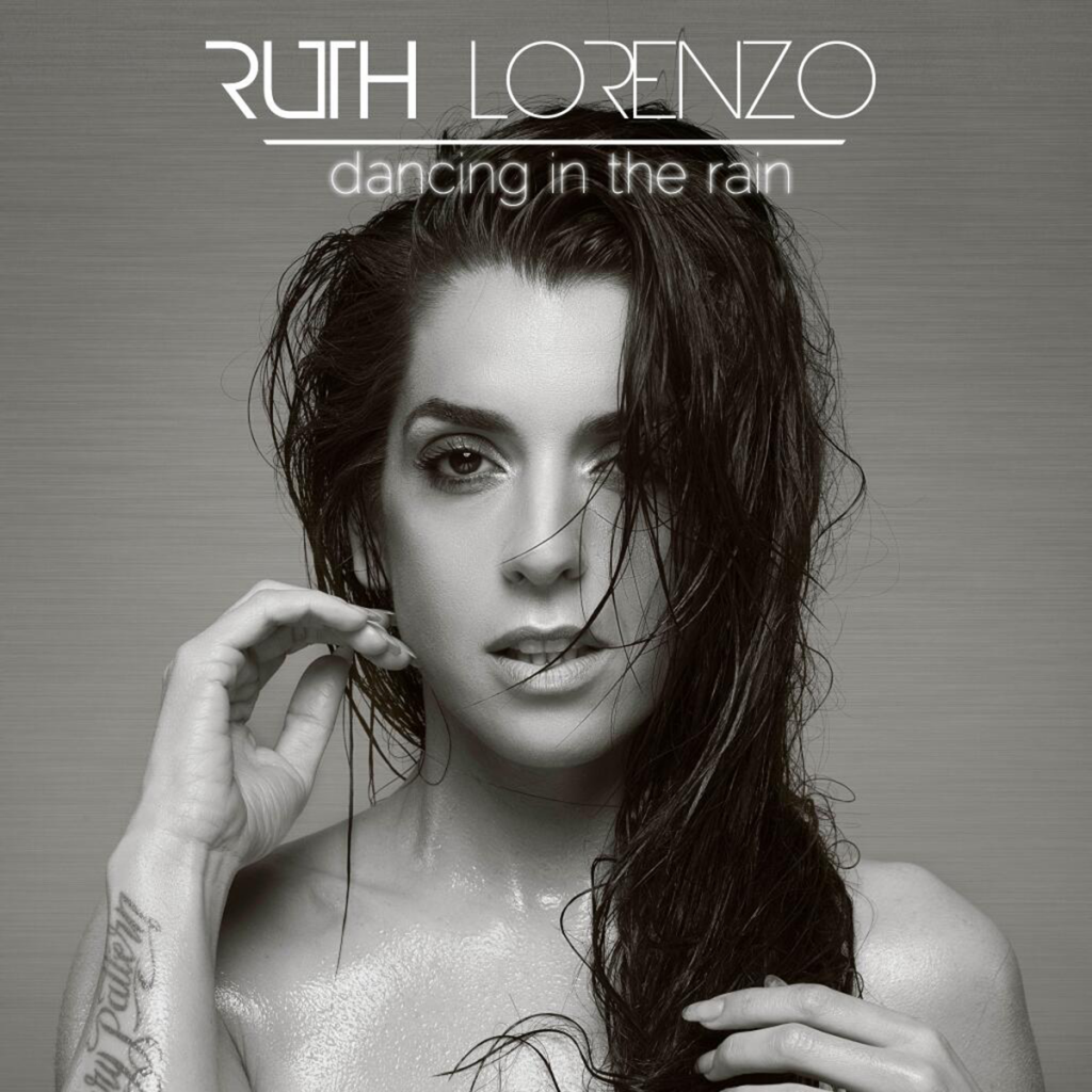 Ruth-Lorenzo-Dancing-In-the-Rain