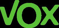 VOX_logo_svg