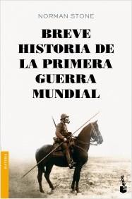 breve-historia-de-la-primera-guerra-mundial_9788408128496