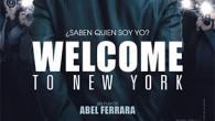 . Título: Welcome to New York Director: Abel Ferrara Guión:Abel Ferrara, Christ Zois Reparto:Gérard Depardieu, Jacqueline Bisset, Eddy Challita, John Patrick Barry, Drena De Niro, Amy Ferguson, Paul Calderon, Ronald […]