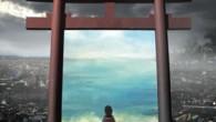 Título: De Fukushima a Corfú. Una fábula japonesa Autora: Carmen Domingo Editorial: Taketombo Books ISBN: 978-84-940483-9-5 Páginas: 128 PVP: 9'50€ Puedes comprarlo aquí   Sinopsis: Viernes 11 de marzo […]