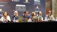 La obra 'Herejes', del escritor cubano Leonardo Padura, ha resultado ganadora de la décima edición del Premio Internacional de Novela Histórica 'Ciudad de Zaragoza'. El reconocimiento, dotado con 20.000 […]