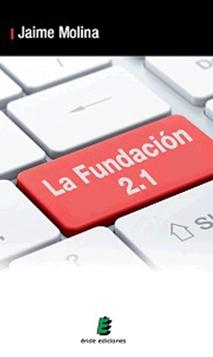 laFundacion21