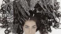 """""""PercuAutora"""" es el nuevo EP deVirginia Rodrigo, un título tan original como el contenido. Esta cantante, con sus letras y un toque de humor, abre un espaciopara recapacitar sobre […]"""