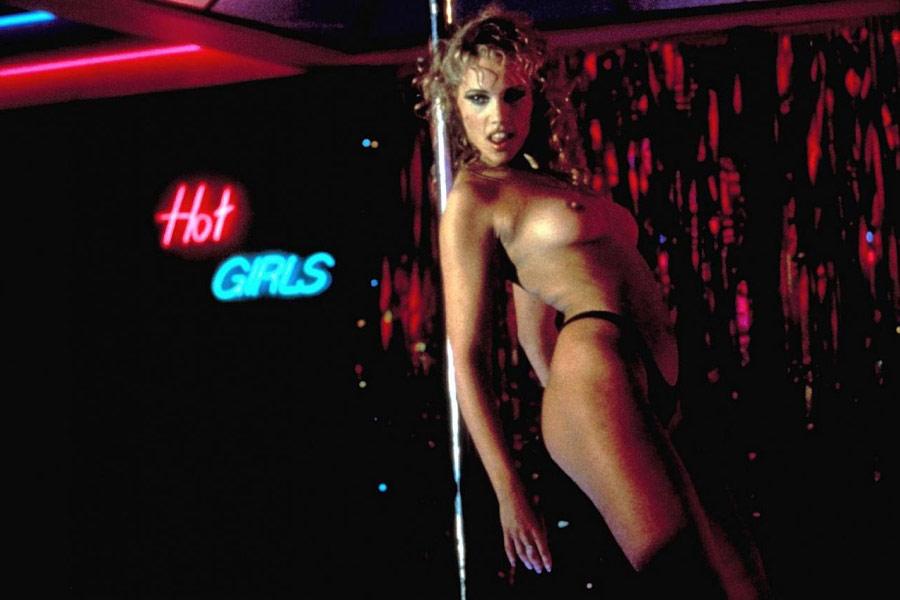 Vidos Porno de Demi Moore Sex Tape Pornhubcom