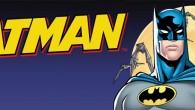 . 75 añazos cumple el hombre murciélago. En tres cuartos de siglo muchas cosas pasan: un huevo de cómics, dos seriales cinematográficos, una serie de imagen real totalmente camp, un […]