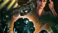 . Título: Blade Runner. Director: Ridley Scott. Guión: David Webb Peoples, Hampton Fancher (Novela: Philip K. Dick). Duración: 112 minutos. Año: 1982. País: EE.UU.. Género: Ciencia-Ficción, Acción (Película de culto). […]