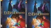 . Hoy The Walt Disney Company pone a la venta en DVD la nueva Colección de villanos Disney. Una colección que incluye 23 títulos en DVD de los grandes clásicos […]