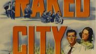 . Título: The Naked City. Director: Jules Dassin. Guión: Albert Maltz, Malvin Wald (Historia: Malvin Wald). Año: 1948. Reparto:  Barry Fitzgerald, Howard Duff, Dorothy Hart, Don Taylor, Frank Conroy, […]