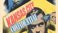 . Título: Kansas City Confidential. Director: Phil Karlson. Guión: Rowland Brown, George Bruce, Harry Essex, Phil Karlson, John Payne (Historia: Harold R. Greene). Año: 1952. Reparto: John Payne, Preston Foster, […]