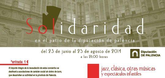 20_Puestas_de_Solidaridad