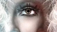 Hace unos años, en 2011, leí por primera vez a Elena Montagud en la antología zombi «Zombimaquia, antología Z volumen 4», de Dolmen. Su relato se titulaba Condemnata regina […]