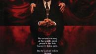 . Título: The Devil's Advocate. Director: Taylor Hackford. Guión:Jonathan Lemkin, Tony Gilroy (Novela: Andrew Neiderman). Duración: 144 minutos. Año: 1997. País: EE.UU.. Género: Thriller, Terror. Reparto: Keanu Reeves, Al Pacino, […]