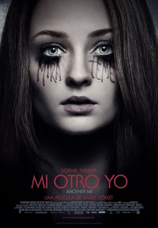 Mi Otro Yo_Poster (555x800)