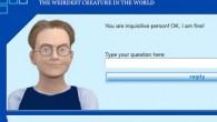. Un programa informático llamado 'Eugene' ha logrado superar el Test de Turing haciéndose pasar por un chico humano de Ucrania de 13 años de edad frente a un jurado […]