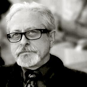Juan Carlos Suñén. 2014.