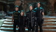 . Título: X-Men: Días del futuro pasado (X-Men: Days of future past) Director: Bryan Singer Guión: Simon Kinberg (Historia: Simon Kinberg, Matthew Vaughn, Jane Goldman) Reparto: James McAvoy, Michael Fassbender, Jennifer Lawrence, […]