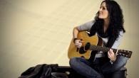 Sara Marín nació en Jerez de la Frontera (Cádiz). Comenzó a tocar la guitarra con 14 años, dando las clases básicas para luego continuar su formación de una manera autodidacta.En […]