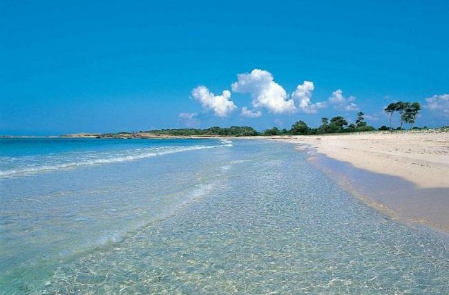playas-mallorca-alcudia