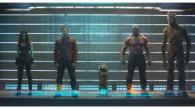 . «Guardianes de la Galaxia» de Marvel, que apareció por primera vez en el número 18 (enero 1969) de los cómics de Superhéroes de Marvel, está protagonizada por Chris Pratt, […]