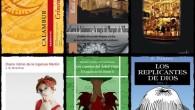 . Nos gustan libros de todo tipo. Y es cierto que Random House Mondadory y Planeta nos entusiasman con ese amplio y variado grupo editorial. Pero no hay que descuidar […]