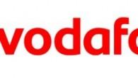 .  Pero no, no es lo que estáis pensando, que nos conocemos… Nos estamos refiriendo a los Vodafone First. Vodafone no deja de innovar y de poner sus avances […]